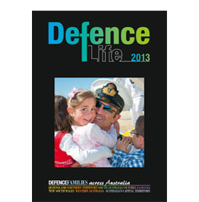 DefenceLife