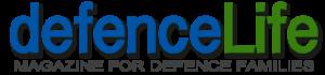 dl-logo10