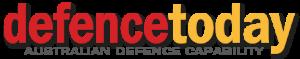 dt-logo-10