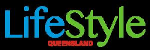 lifestyle-logo-clean