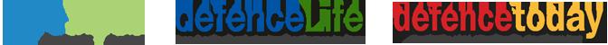 mag-titles-logo